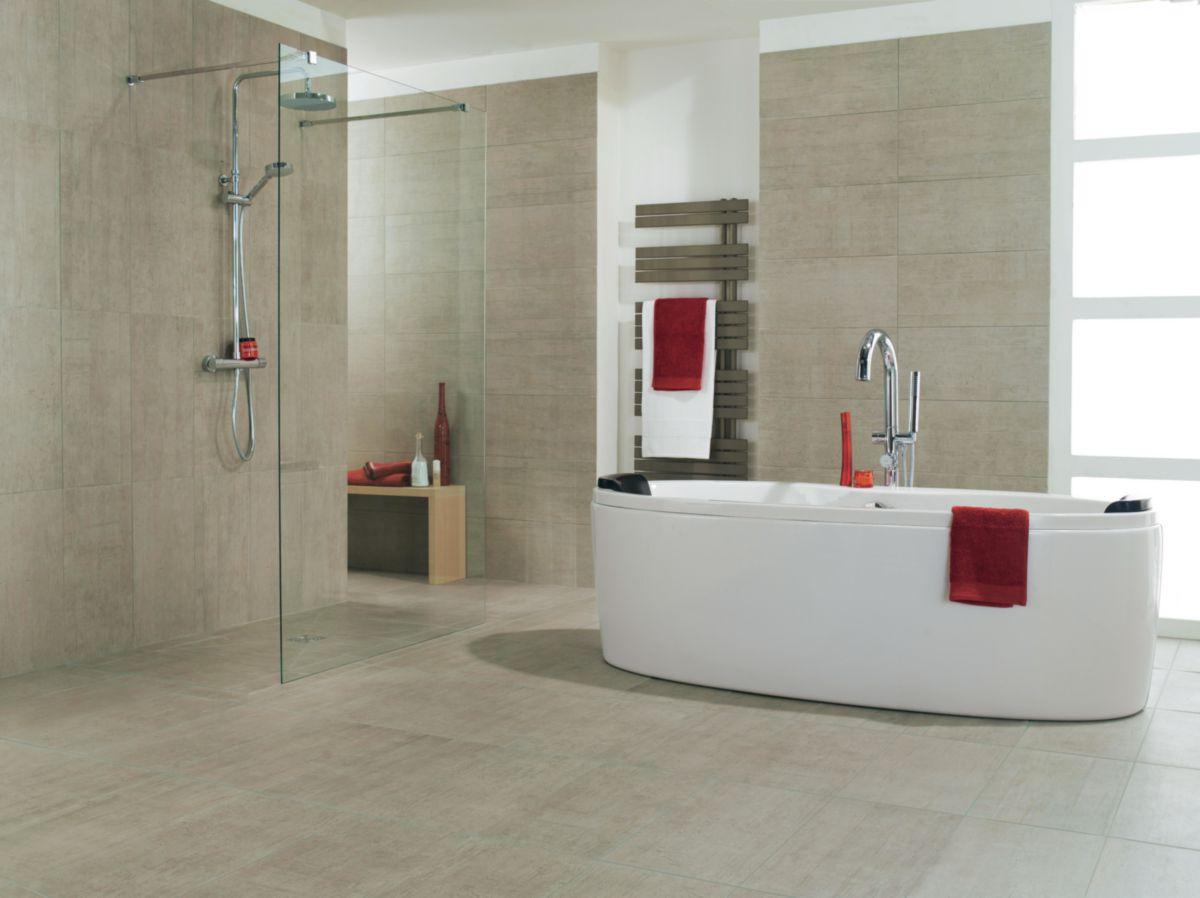 arte design carrelage sol int rieur gr s c rame maill. Black Bedroom Furniture Sets. Home Design Ideas