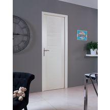 Portes postform es usin es syst me coulissant portes for Porte 204x83