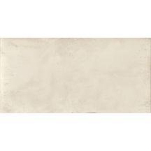 carrelage sol int rieur gr s c rame one sable naturel 60x120 cm monocibec d coration. Black Bedroom Furniture Sets. Home Design Ideas