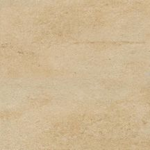 Carrelage sol ext rieur gr s c rame geotech pietra for Carrelage sol 50x50