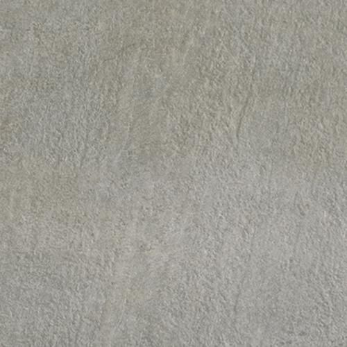 carrelage 50x50 gris carrelage imitation marbre gris with carrelage 50x50 gris carrelage 50x50. Black Bedroom Furniture Sets. Home Design Ideas