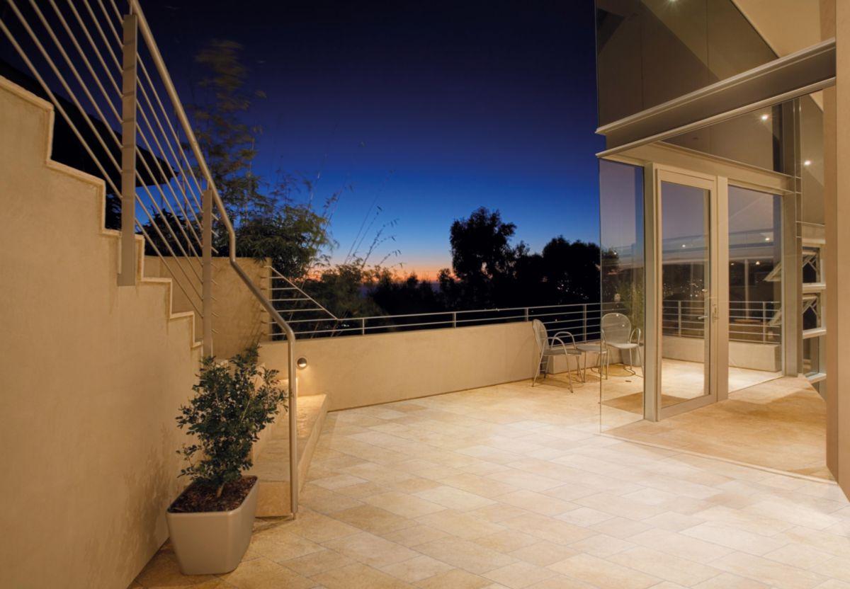 monocibec carrelage sol ext rieur gr s c rame geotech. Black Bedroom Furniture Sets. Home Design Ideas