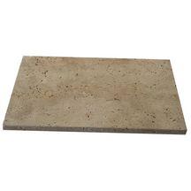 dalles pierre naturelle sols ext rieurs d coration ext rieure distributeur de mat riaux de. Black Bedroom Furniture Sets. Home Design Ideas