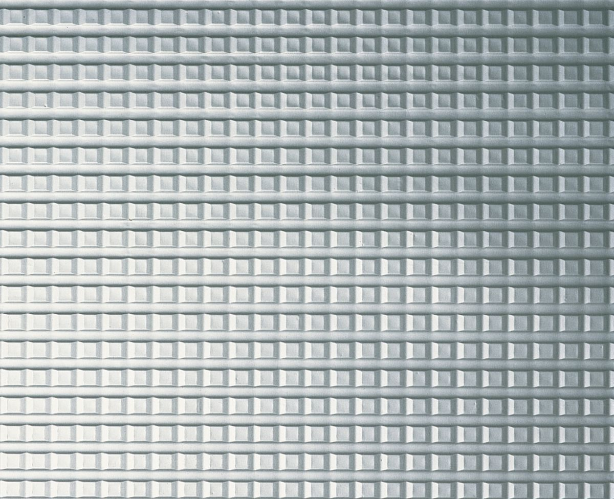 siplast membrane d 39 tanch it paradial s aluminium. Black Bedroom Furniture Sets. Home Design Ideas