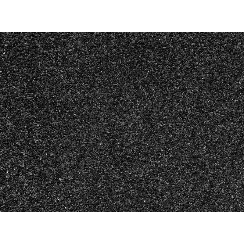Siplast Feuille Bitume Elastomere Sbs Parafor Solo Gs Avec Paillettes D Ardoise Rouleau De 7x1 M Point P