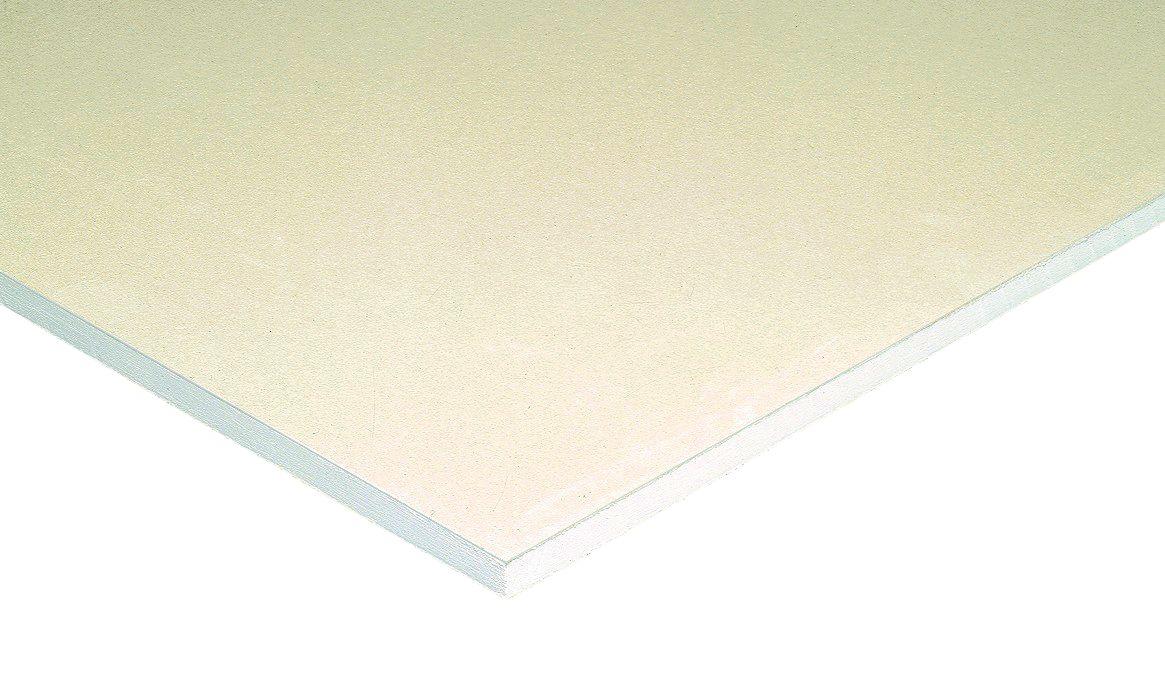 Plaque De Platre Ba10 tout plaque de plâtre placoplatre ba25 standard 90/250 r=0,07 m².k/w