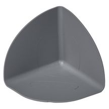 Alkorplan angle intérieur anthracite