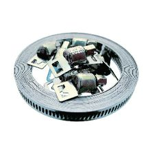 Collier sur mesure 3 m Ø 8 mm