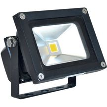 Point p luminaire exterieur