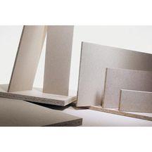 panneaux bois et panneaux distributeur de mat riaux de construction point p. Black Bedroom Furniture Sets. Home Design Ideas