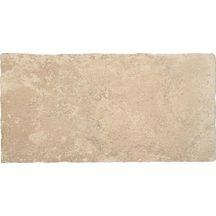 carrelage sol ext rieur gr s c rame maill stones du monde teinte borgogna 40x80 cm p 2. Black Bedroom Furniture Sets. Home Design Ideas