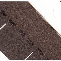 bardeau bitum toisite caille gris ardoise 31 siplast p 5 6 mm paquet 1 5 m siplast. Black Bedroom Furniture Sets. Home Design Ideas