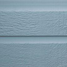 canexel peinture de retouche canexel bleu ecossais pot. Black Bedroom Furniture Sets. Home Design Ideas