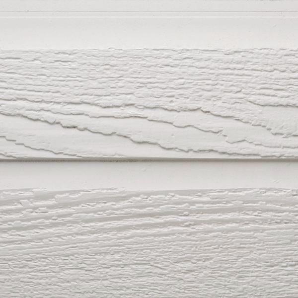 canexel peinture de retouche canexel gris brume pot de. Black Bedroom Furniture Sets. Home Design Ideas