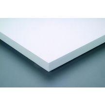 isolation des sols isolation pl tre isolation ite distributeur de mat riaux de. Black Bedroom Furniture Sets. Home Design Ideas