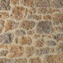 parement ext rieur pierre reconstitu e meuli re p 3 cm paquet de 0 5 m orsol. Black Bedroom Furniture Sets. Home Design Ideas