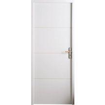 Blocs portes grav s blocs portes menuiseries for Porte 204x83