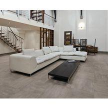 desvres sols int rieurs d coration int rieure. Black Bedroom Furniture Sets. Home Design Ideas