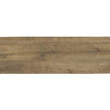 Nez de marche carrelage sol ext rieur gr s c rame woodtale for Carrelage nez de marche exterieur point p