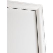 accessoires portes d 39 entr e et de service portes de service menuiseries ext rieures. Black Bedroom Furniture Sets. Home Design Ideas