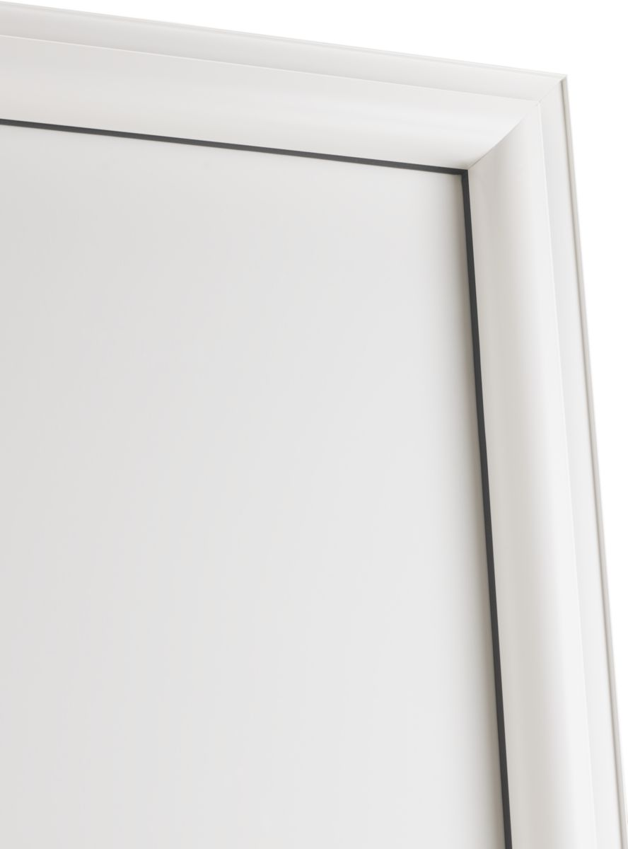 Tapee fenetre pvc great portes et fenetres symbolesjpg - Kit isolation porte de garage leroy merlin ...