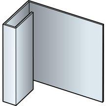 eternit cedral eternit e toutes nos marques distributeur de mat riaux de construction. Black Bedroom Furniture Sets. Home Design Ideas