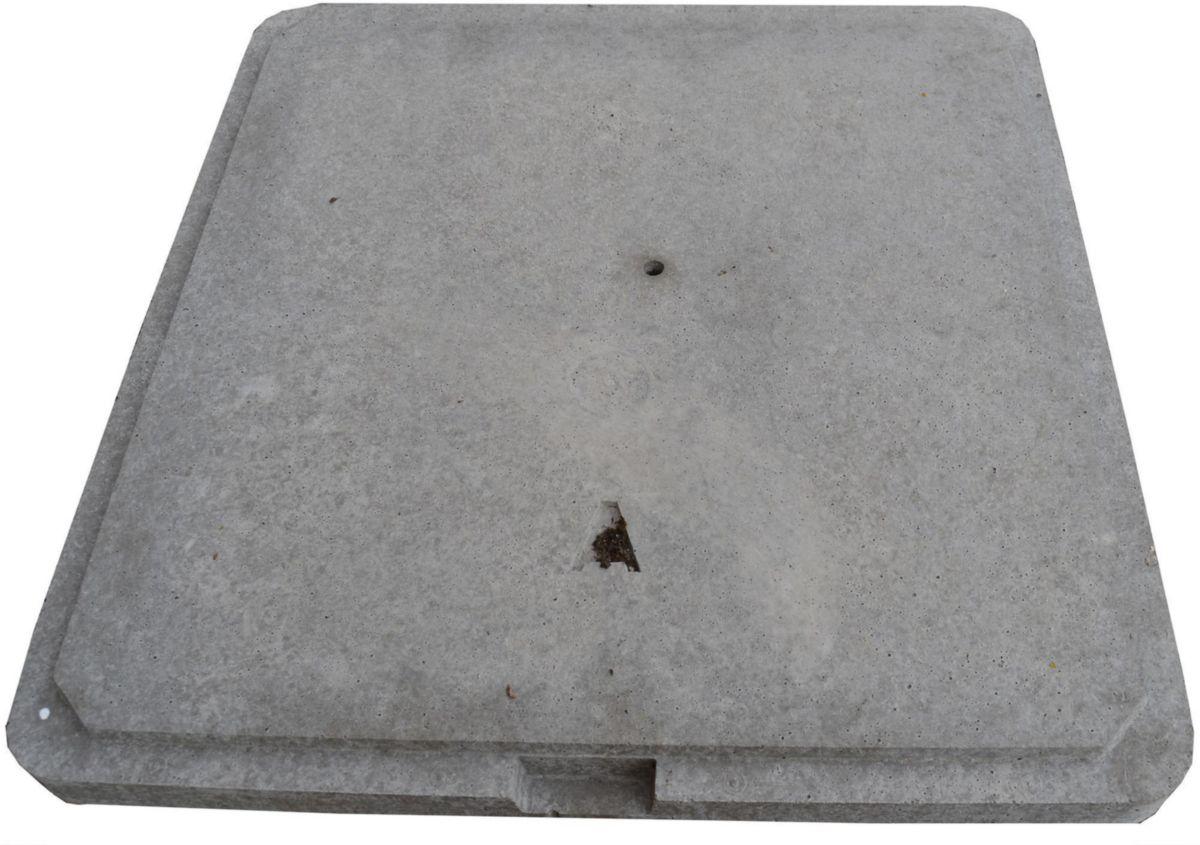 legouez couvercle b ton arm rc60 pour regard b ton. Black Bedroom Furniture Sets. Home Design Ideas