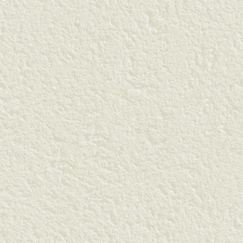 Prb Enduit Imperméable Monocouche Semi Lourd Tradiclair Pr