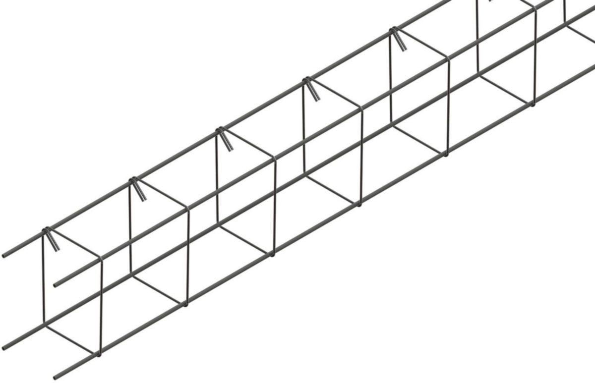 Prix chainage 10×10
