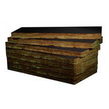 knauf insulation k toutes nos marques distributeur de mat riaux de construction point p. Black Bedroom Furniture Sets. Home Design Ideas