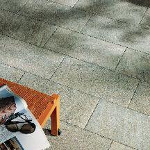 Carrelages de sol ext rieur sols ext rieurs d coration ext rieure mea - Carrelage terrasse exterieur point p ...