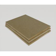 Panneaux de structure panneaux bois et panneaux - Panneau mdf 3mm ...