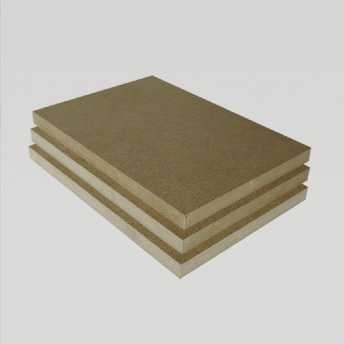 panneaux de correze panneau mdf medium isoroy standard. Black Bedroom Furniture Sets. Home Design Ideas