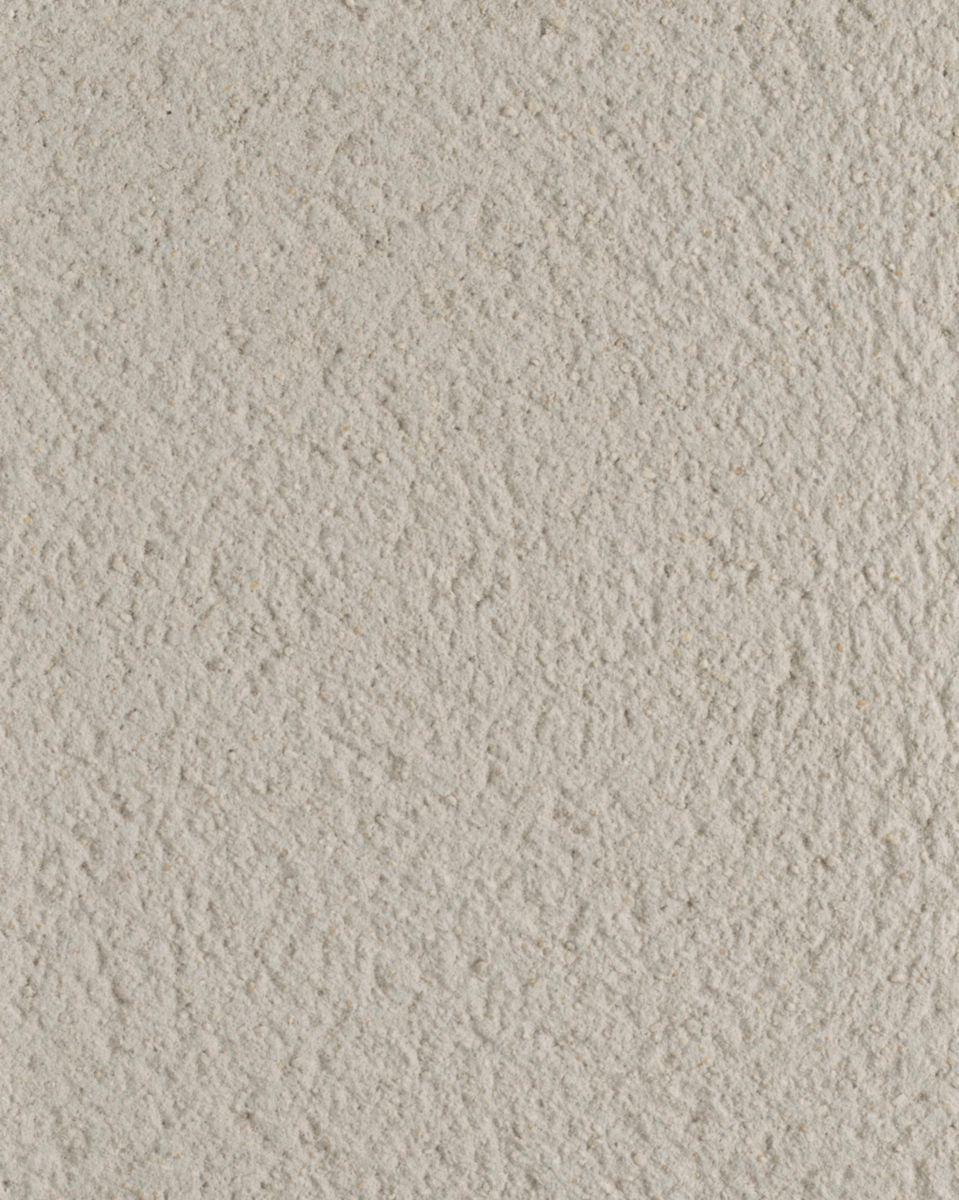 parexlanko enduit monocouche semi all g grain fin gris. Black Bedroom Furniture Sets. Home Design Ideas