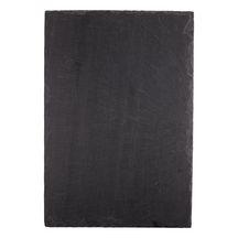 ardoise naturelle d 39 espagne k08 bostelo avantage 40x25 cm p 4 5 mm cada couverture. Black Bedroom Furniture Sets. Home Design Ideas