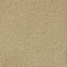 mortier restauration de la pierre parthena ragr age sac de 30kg p rigueux parexlanko pl tre. Black Bedroom Furniture Sets. Home Design Ideas