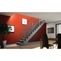 escaliers et chelles menuiseries int rieures distributeur de mat riaux de construction. Black Bedroom Furniture Sets. Home Design Ideas
