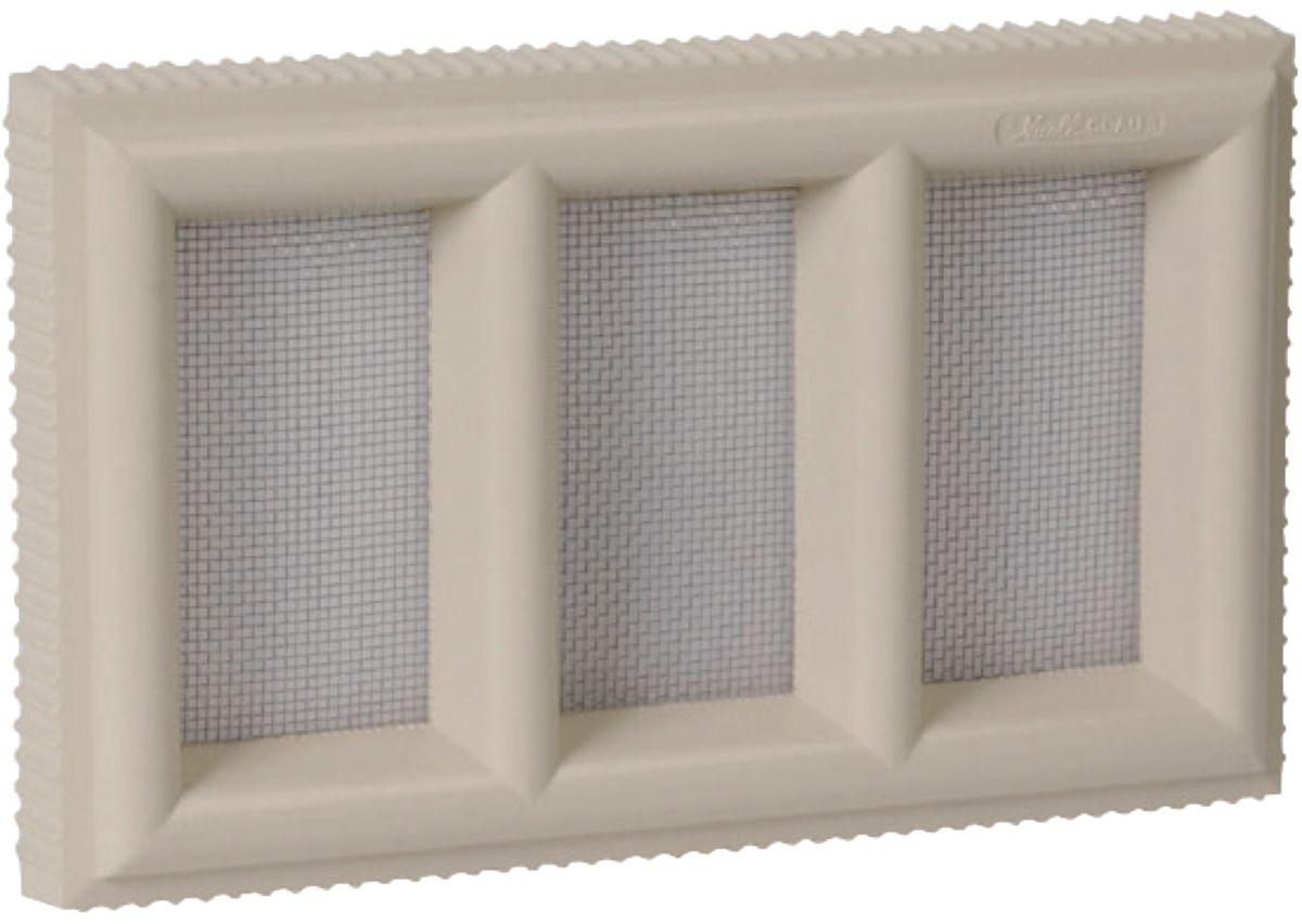 Ventilation pour vide sanitaire ventilation pour vide - Grille de ventilation vide sanitaire ...