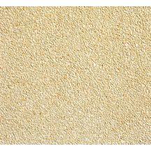 dalle granuline 1314 b ton grains fins sabl 40x40 cm p 3 5 cm marlux d coration. Black Bedroom Furniture Sets. Home Design Ideas