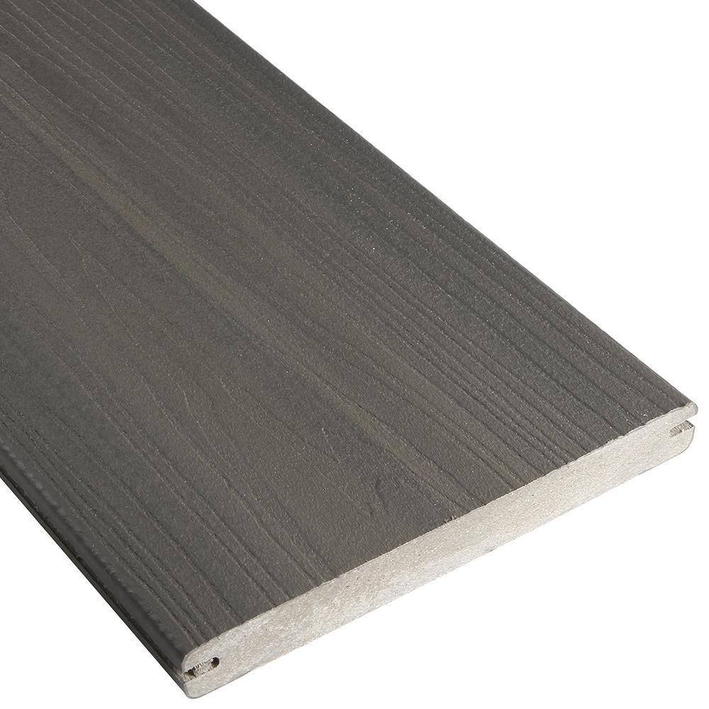 plancher composite exterieur best plancher composite exterieur with plancher composite. Black Bedroom Furniture Sets. Home Design Ideas