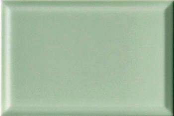 ... Carrelage Mural Intérieur Faïence Cento Per Cento Vert Du0027eau   12x18 ...