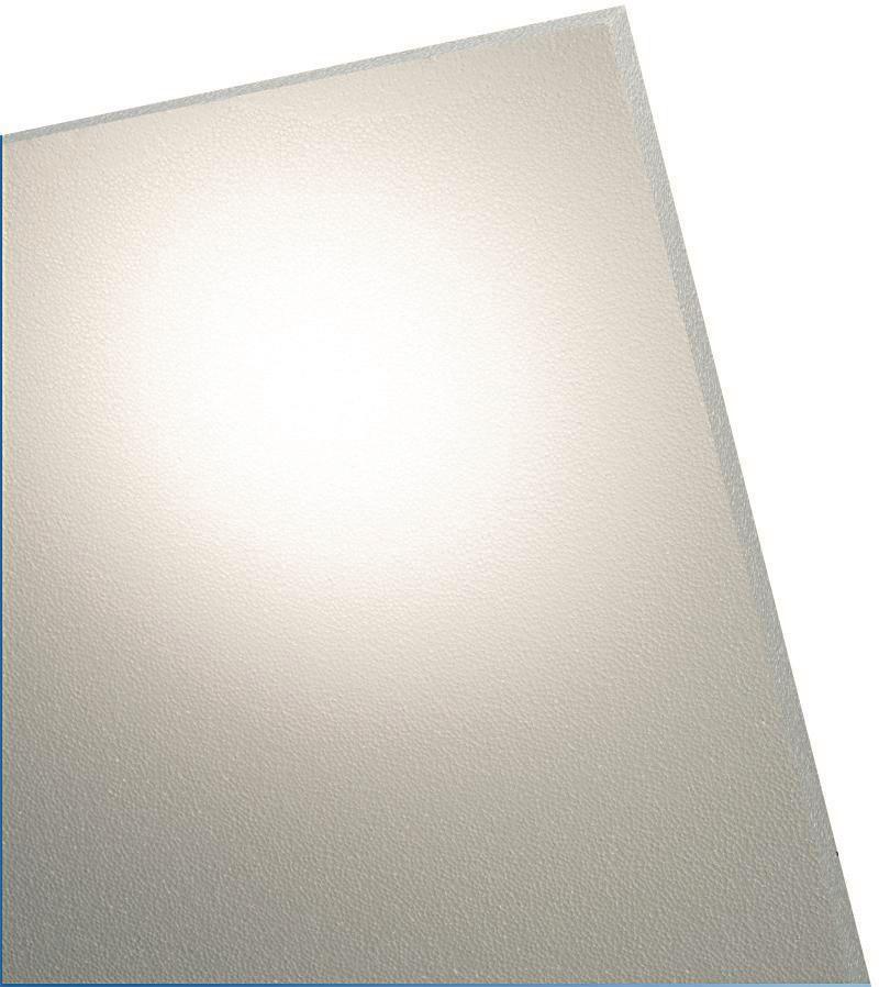 knauf panneau de polystyr ne expans knauf therm sol nc. Black Bedroom Furniture Sets. Home Design Ideas