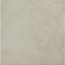 Carrelage sol int rieur gr s c rame maill life beige for Point p carrelage interieur