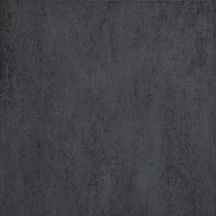 Carrelage sol int�rieur gr�s c�rame �maill� Concept nero - 45x45 cm