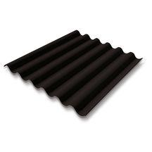 plaques t les bacs m taux couverture distributeur de mat riaux de construction point p. Black Bedroom Furniture Sets. Home Design Ideas