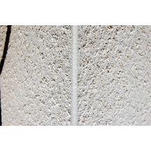 Cornière Angle Déployée Revêtue Enduit Extérieur Gamu0027Pierre   L. 3 M L.