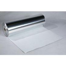 pare vapeur toiture acier ceceal aluminium voile de verre rouleau de 200x1 m siplast. Black Bedroom Furniture Sets. Home Design Ideas