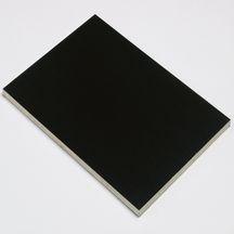 Contreplaqu ext rieur film bouleau form 1250x2500 mm - Contreplaque 18 mm ...