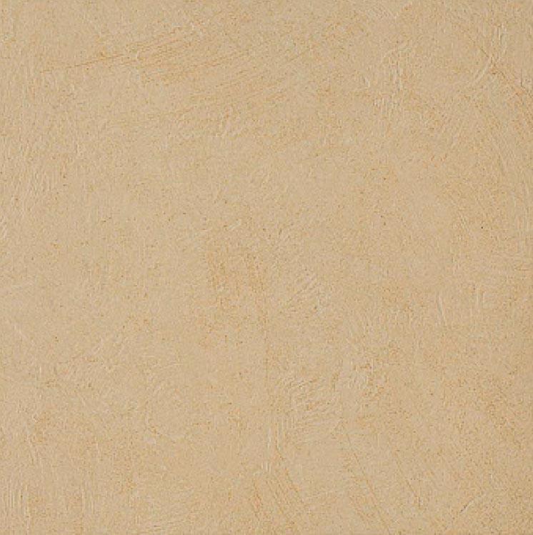 carrelage sol intérieur grès cérame augusta beige naturel arte one