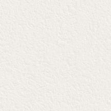 Enduit monocouche tradiclair prb blanc de noirmoutier for Enduit decoratif blanc